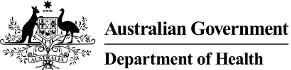 Australian Government - Department of Health - Office of Hearing Services